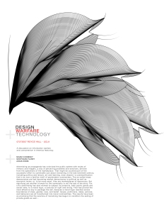 lecture_poster